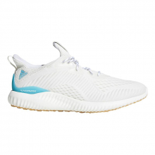 Men's alphabounce Parley