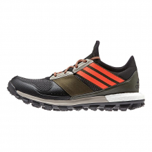 adidas Men's Response Trail Boost by Adidas