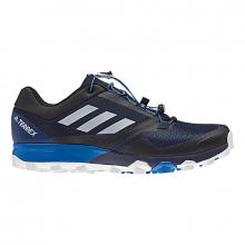 Men's Terrex Trailmaker by Adidas
