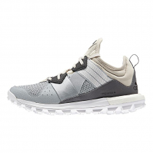 Women's Response TR by Adidas