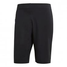 adidas Men's 4KRFT Elite Shorts by Adidas