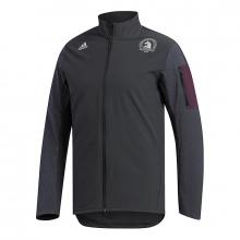 Men's Boston Marathon Supernova Storm Jacket by Adidas