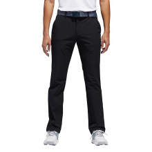 adidas Men's Ultimate Fall-Weight Pants by Adidas