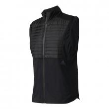 Men's Ultra Energy Running Vest