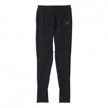 Men's Ultra Energy Tight by Adidas