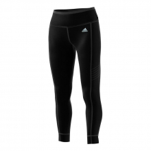 adidas Women's Sequencials Climaheat Long Tight by Adidas
