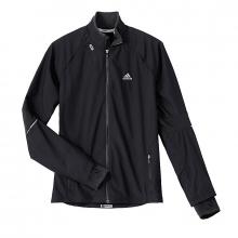 adidas Women's Supernova Gore Windstopper Jacket by Adidas