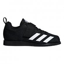 adidas Men's PowerLift 4 by Adidas