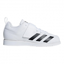 Men's PowerLift 4 by Adidas