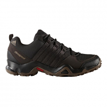 adidas Men's Ax2 Climaproof Shoes by Adidas