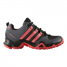adidas Women's Ax2 Climaproof Shoes by Adidas