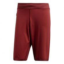 adidas Men's 4KRFT Primeknit Shorts by Adidas