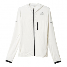 Men's Sequencials Stretch Jacket by Adidas