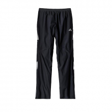 adidas Men's Supernova Gore Windstopper Pant by Adidas