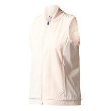 adidas Women's Ultra Energy Vest by Adidas