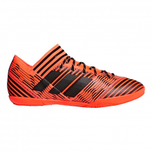Men's Nemeziz Tango 17.3 Indoor Shoes by Adidas