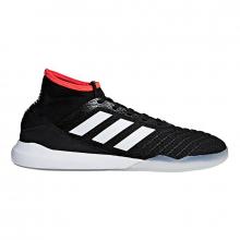 Men's Predator Tango 18.3 by Adidas