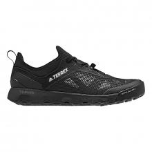 adidas Men's Terrex CC Voyager Aqua by Adidas
