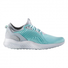 adidas Women's Alphabounce Lux by Adidas