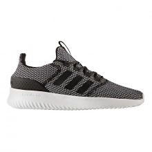Men's CloudFoam Ultimate by Adidas