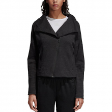 adidas Women's Heartracer Jacket by Adidas