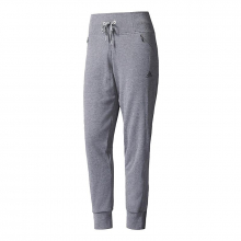 Women's Ultra Energy Pant by Adidas