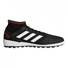Men's Predator Tango 18.3 Turf Cleats by Adidas