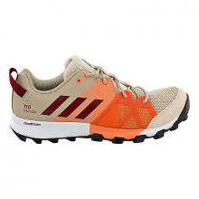 adidas Women's Kanadia 8 TR by Adidas