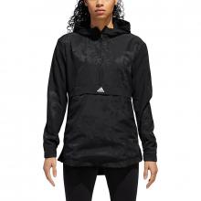 adidas Women's ID Sherpa Bomber Jacket by Adidas