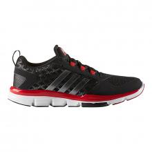 Men's Speed Trainer 2 by Adidas