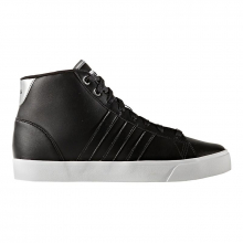 adidas Women's CloudFoam Daily QT Mid by Adidas