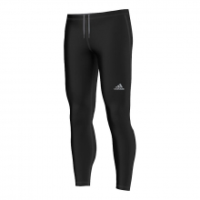 Men's Sequencials Climawarm Tight by Adidas