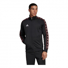 Men's Tango Clubhouse Jacket by Adidas