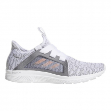 Kids Edge Lux Shoes by Adidas