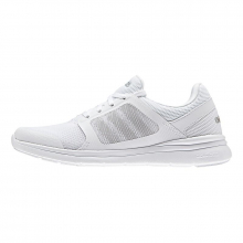 adidas Men's Cloudfoam Expression by Adidas