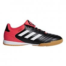 adidas Men's Copa Tango 18.3 Indoor Shoes by Adidas