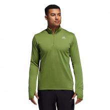 Men's Response Sweatshirt