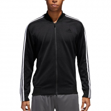 Men's Squad ID Track Jacket