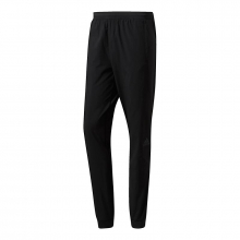Men's Tough Pant by Adidas