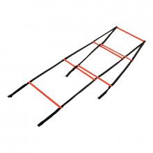 Unisex Speed Ladder by Adidas