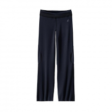 Women's M10 Track Pant by Adidas