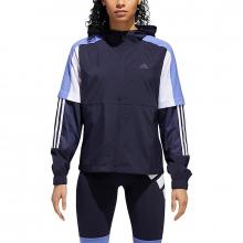 Women's S2S Wind Jacket