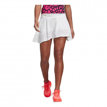 adidas Women's Stella McCartney Court Skirt by Adidas