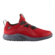 Kids AlphaBounce by Adidas