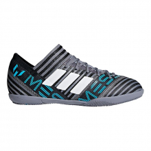 Kids Nemeziz Messi Tango 18.3 Indoor Shoes
