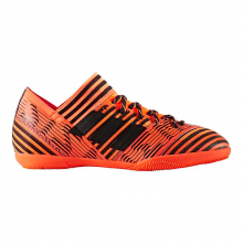 adidas Kids Nemeziz Tango 17.3 Indoor Shoes by Adidas