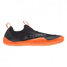 Men's Terrex CC Jawpaw II Slip On by Adidas