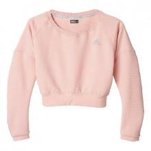 Women's AKTIV Pullover