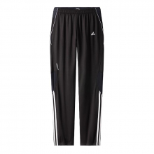 Women's Astro Pant by Adidas