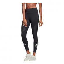 adidas Women's Believe This High Rise 7/8 Tights by Adidas